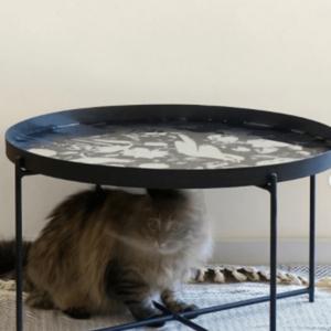 خرید پایه میز